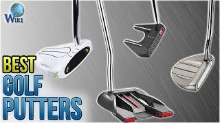 10 Best Golf Putters 2018