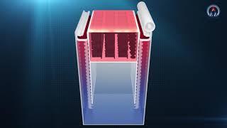 HP 3D 프린터 MJF 4200