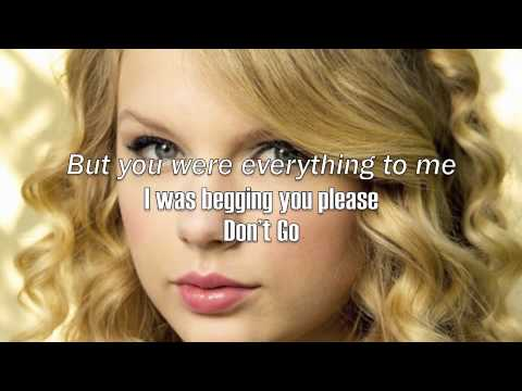 taylor-swift---love-story-official-lyrics-video-(download-link-in-the-description-box)