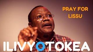 Mungu Mkubwa: Idadi ya risasi zilizomiminwa kwenye gari la Tundu Lissu itakustaajabisha!