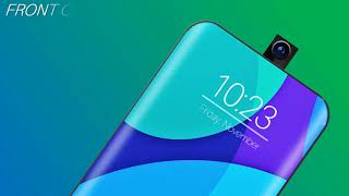 Oppo F11 Pro   34 MP Triple Camera , 5G Connectivity, VOOC Charging, Specs