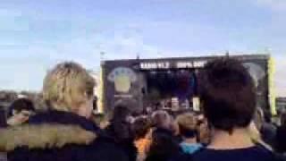 Atze Schröder in Dortmund LIVE