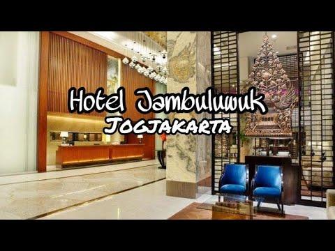 hotel-strategis-di-jogjakarta---review-hotel-jambuluwuk-malioboro