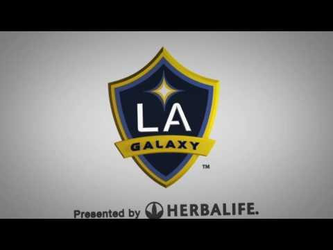 LIVE RADIO: LA Galaxy vs. FC Dallas   October 23, 2016