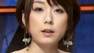 秋元優里 秋元優里 検索動画 5
