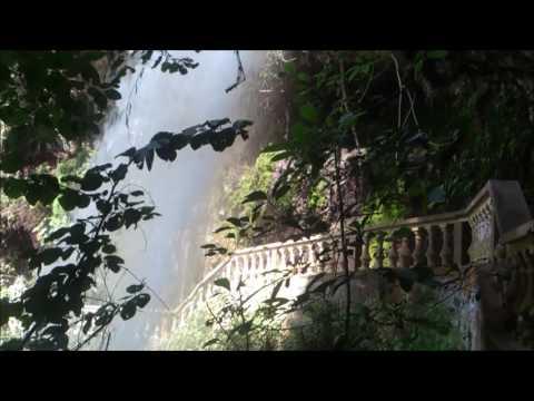 lugares que visitar en Cuernavaca Morelos
