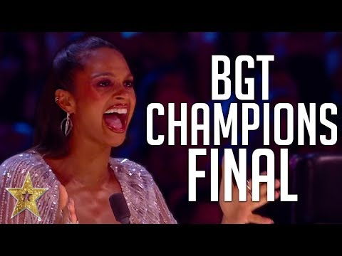 britain's-got-talent:-the-champions-2019!-|-final-|-got-talent-global