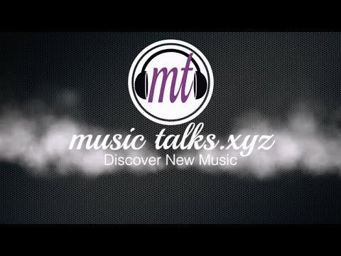 Independent & Alternative Music on Music Talks