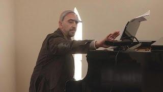 Музика та мозкові хвилі - hi-tech