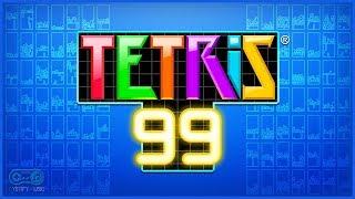 Baixar Menu - Tetris 99 Soundtrack
