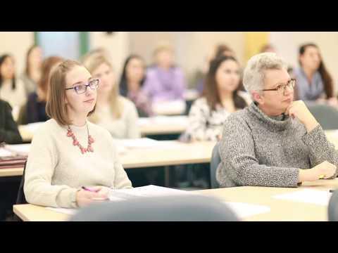 University Outreach Program | The Gottman Institute
