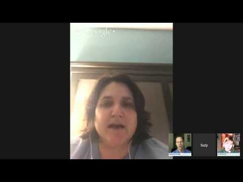 Vacation Rental Owner's Stories - Weekly Hangout #1