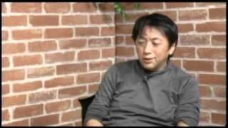 http://www.videonews.com/ ニュース・コメンタリー (2012年02月25日)...