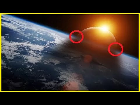La NASA Descubre Algo Increíble Causado por el Sol
