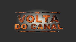 VOLTA DO CANAL ! PT DE CV10 EM CV11 - Clash Of Clans