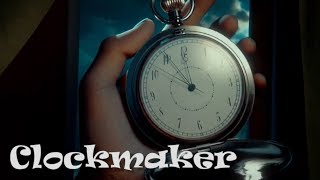 Clockmaker - Match 3 Games - Samfinaco Limited Walkthroug