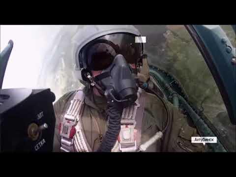 Perú Sigue en la Busqueda del Su 57E