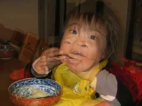 竹内正志のムービー - YouTube
