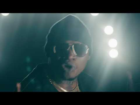 khaligraph-jones-omollo-official-video