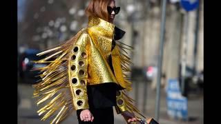 7 вещей, которые в 2017 году выйдут из моды!