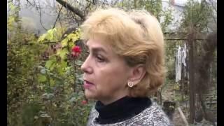 БЕЗ ПРАВА НА ОШИБКУ - 1
