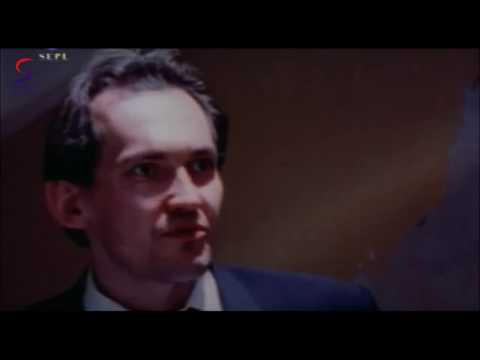Tolly Bolly Movie   Pyaasi   1998   Eileen Daly - Christopher Adamson - Part 5/8