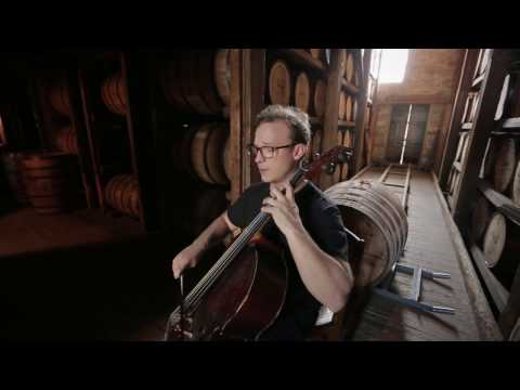 My Old Kentucky Home with Ben Sollee