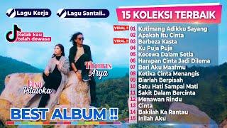 Download LAGU ENAK DIDENGAR SAAT KERJA & SANTAI - KELAK KAU TELAH DEWASA