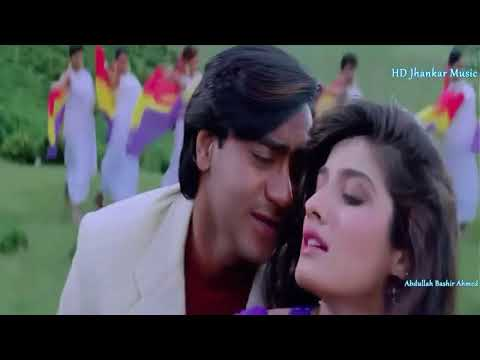 Ajay Devgan Nagpuri Song  2018