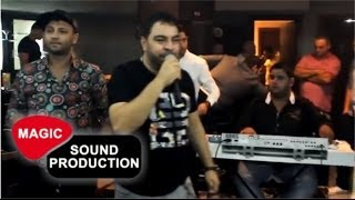 FLORIN SALAM - SUPERSHOW LIVE - New Live By Antipiraterie1