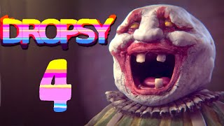Dropsy [4] - THE FEELS
