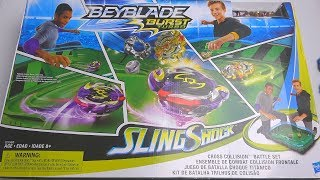 ALL CODES FOR HASBRO BEYBLADE BURST! | My Bey Collection