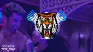 The Humma Song  Club Remix  OK Jaanu  DJ Tejas