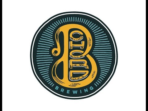The Dynamic Duo Series At B Chord Brewing Company Youtube