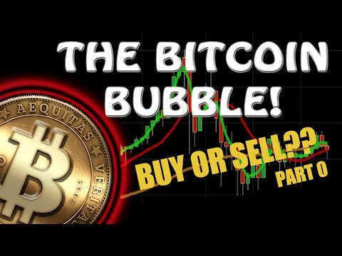 Bitcoin Price Bubble - Bitcoin News Of May 25 2017 - $2785 | Cryptocurrency, Ethereum, Litecoin