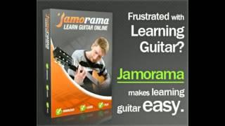 Jamorama Course Chord Book Bonus Download Mp3