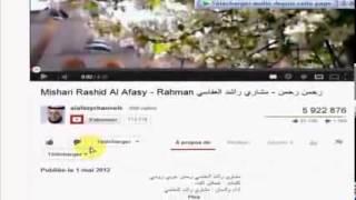 """11 طريقة Ù"""" تحميل فيديو من يوتيوب بدون استخدام برامج   Ùˆ بØ"""