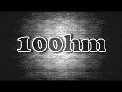 100hm - Hudson Mohawke (Extended)