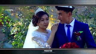 Wedding Day Апкан 2018