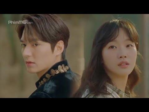 Quân Vương Bất Diệt Tập 4 -Trích Đoạn – Lee min ho # Lee Min Ho, #quân vương bất diệt tập 4