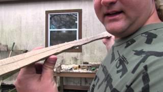 My Crepe Myrtle Bow Build Thumbnail