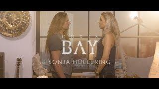 CHRIS BAY feat. Sonja Höllering \