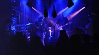 """Broquaphonics """"Garden Grove"""" (a Sublime cover) Funky Buddha Boca Raton, FL 07-08-2011"""