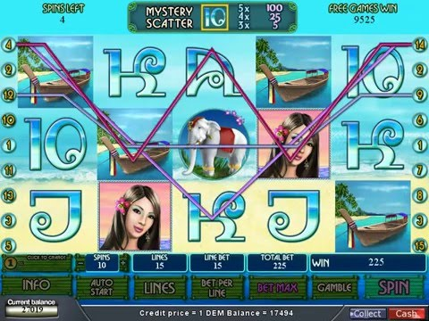 Video Casino club software download