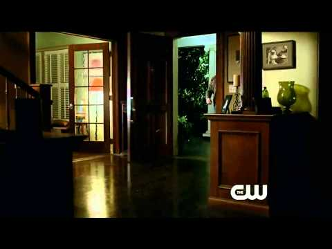 """The Vampire Diaries 4x12 Extended Promo #1 