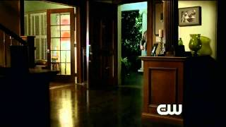 "The Vampire Diaries 4x12 Extended Promo #1 | ""A View to a Kill"" 