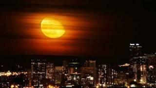 Digital Mess - Moonrise (Original Mix)