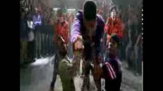 Step Up 3D - Official Characters Featurette [HD]