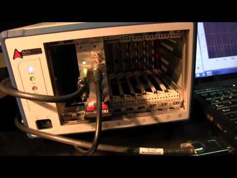 EEVblog #358 - Electronex 2012