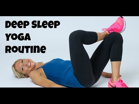 deep-sleep-relaxation-yoga-routine-for-anxiety,-stress,-and-quality-rest.